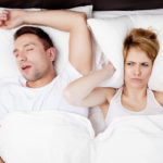 5 Anti-Snore Treatments and Their Effectiveness